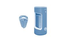 Anti calcaire pour chauffe-eau : comment protéger son ballon d'eau chaude ?